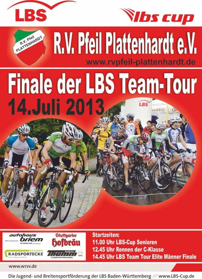 LBS_Cup_Plakat_1920_2013