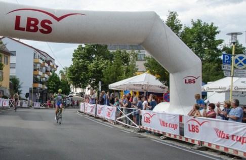 LBS_Cup_Plattenhardt_2015-45