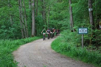 MTB Marchtal Marathon-14