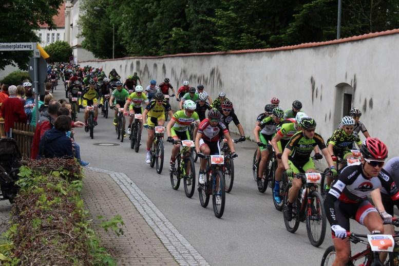 MTB Marchtal Marathon-9