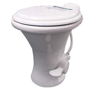 Strange Bone Rv Toilet Store Short Links Chair Design For Home Short Linksinfo