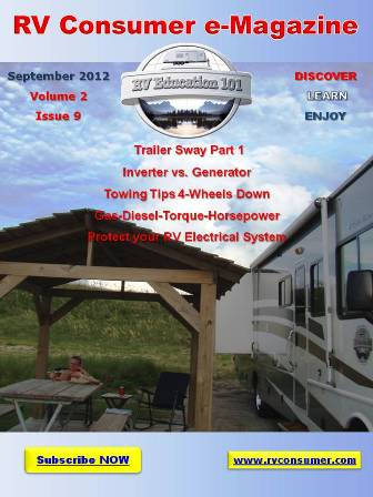 how do i reseal my rv roof seams sealants rv 101 your education source for rv information. Black Bedroom Furniture Sets. Home Design Ideas