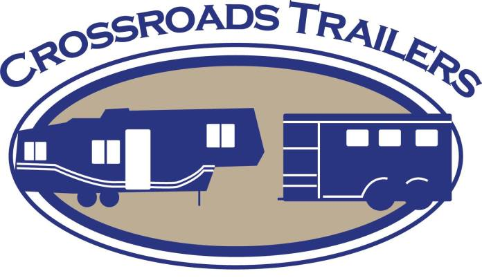 crossroad trailer sales