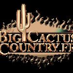 logo_cuivre-transparent BCC