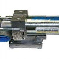 EZ-8-RV Fuel Pump 12 Volt for RV and Toy Hauler