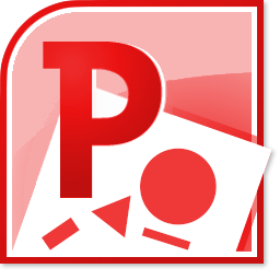 Microsoft Office Picture Manager 2010 Icon