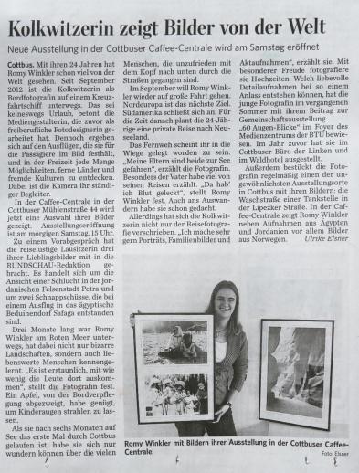 Zeitungsartikel_LR_30_08_13