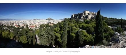2017_10_17_Panorama_Akropolis_02cr