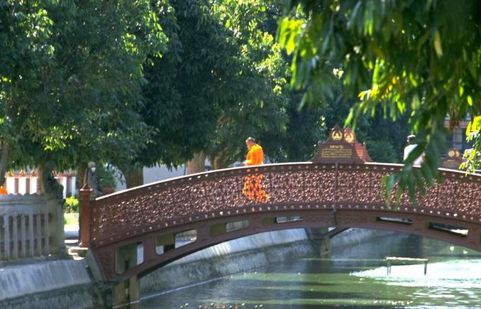 monk_bridge