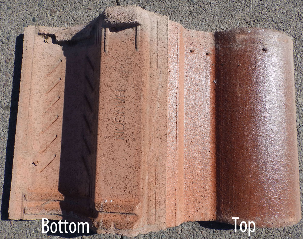 need replacement roof tiles visit our