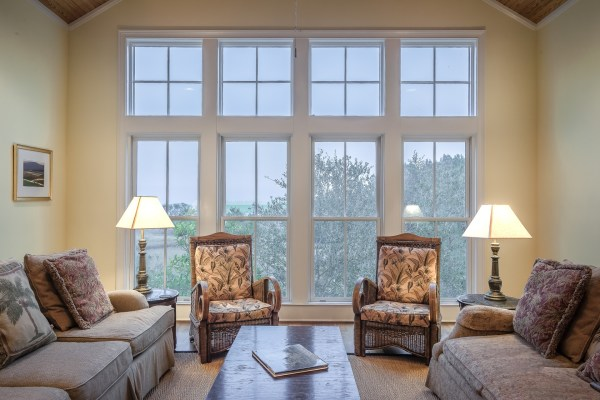From Ceiling to Floor: How to Make Your Windows Picture ...