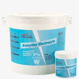 Equine Everyday Electrolyte