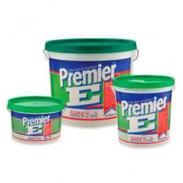 Equine Products Premier E