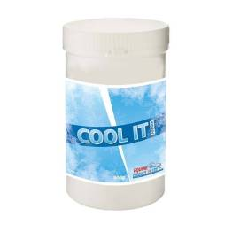 EQUINE PRODUCTS COOL IT POWDER