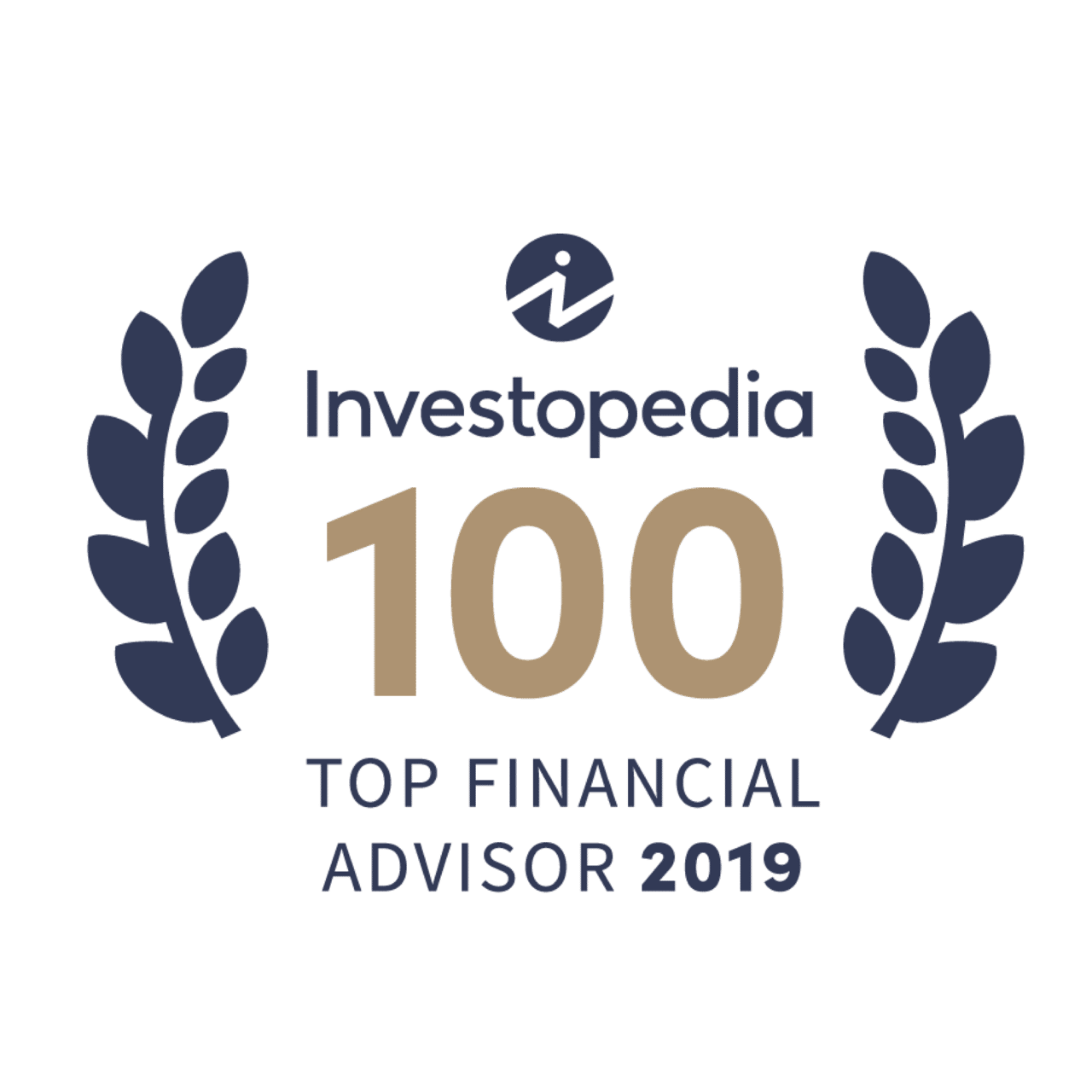 Ron Roge Selected As 100 Top Advisors In Us By
