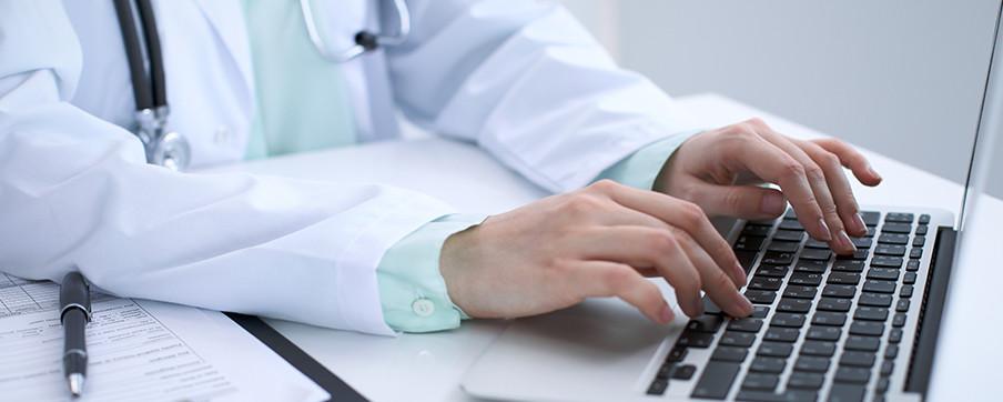 Top 5 HIPAA Concerns