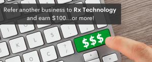 Rx Tech Referral (2)
