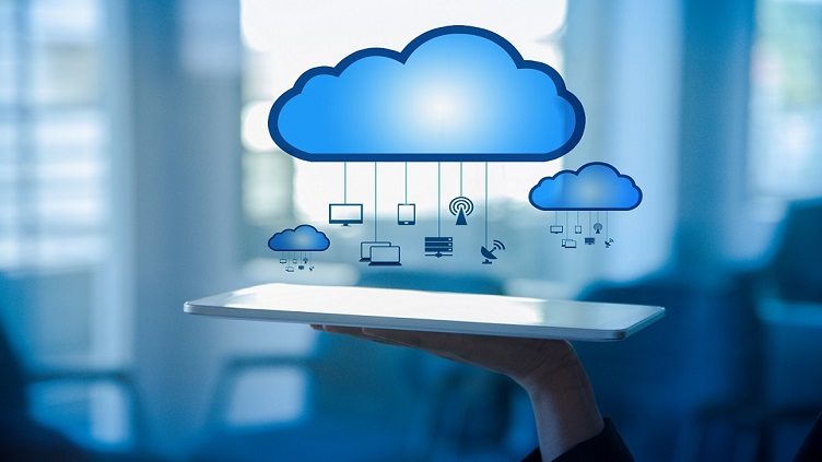 Rx Tech Offers The Best Data Backup Solutions In San Antonio