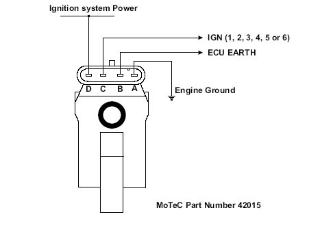 242631d1181699821 wiring up ls1 coils e11 questions ls1%2520coil%2520wiring?resize=467%2C342&ssl=1 ls1 coil pack wiring diagram wiring diagram microtech mt4 wiring diagram at bayanpartner.co