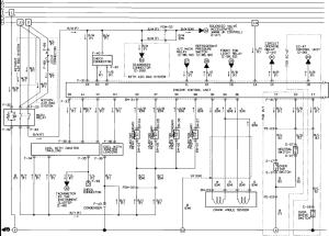 Rx7 Wiring Diagram 93 Harness Diagram Wiring Diagram Images