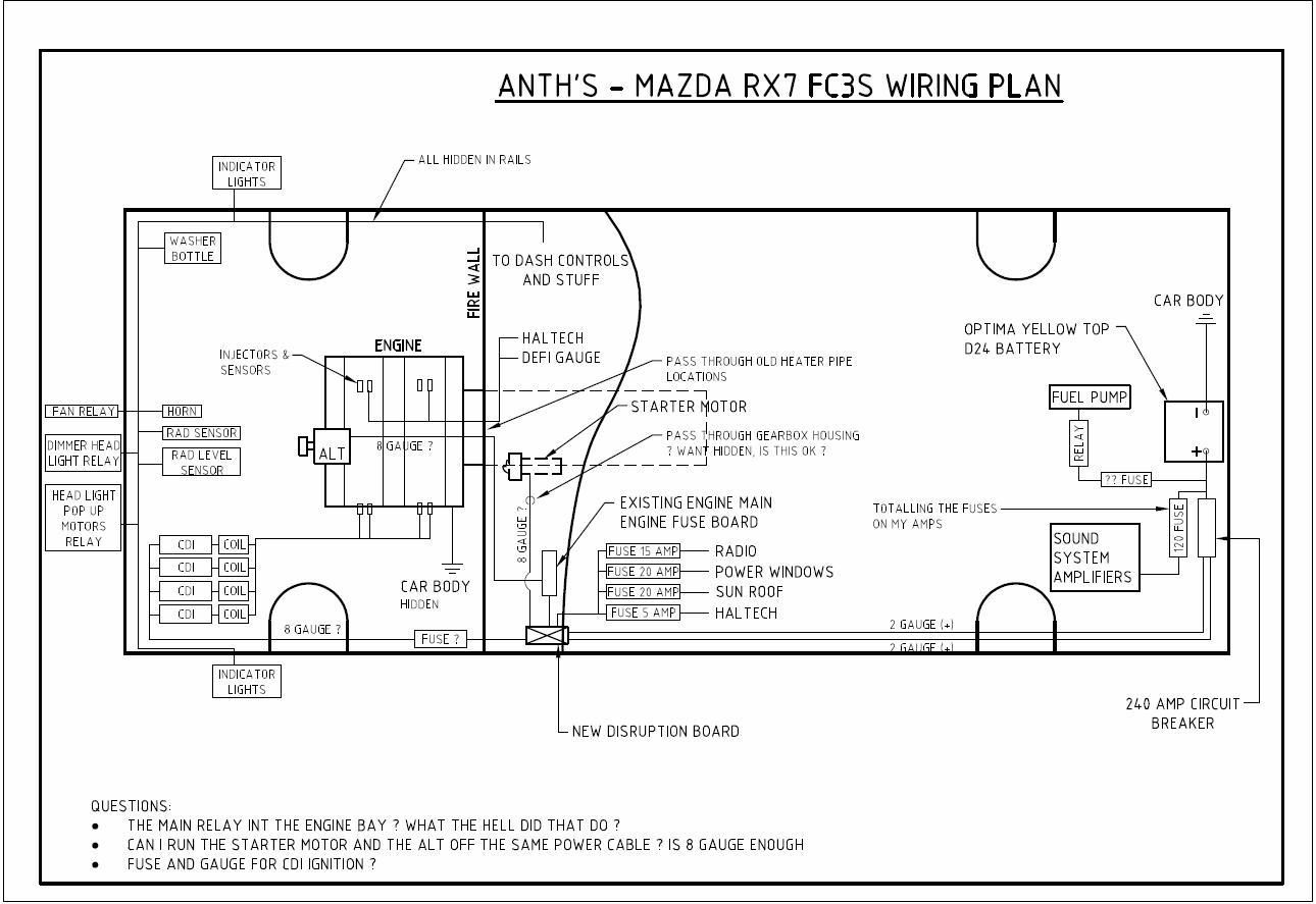 Ninja 250r Wiring Diagram Expert Schematics Library Western Suburbanite Harness Gmc 2010 Kawasaki U2022 For Free