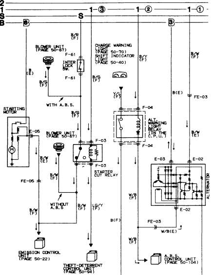 smart fortwo electrical wiring diagram fortwo free printable wiring diagrams