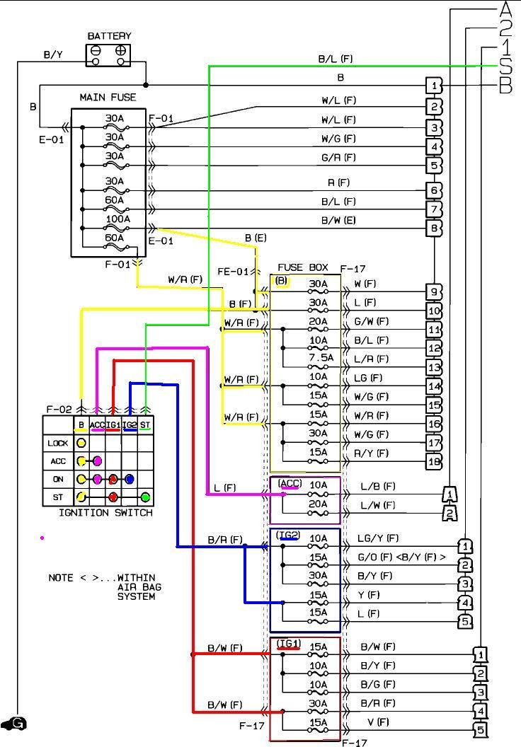 316810d1224097459 cluster switch wiring diagrams pin info igoneone?resize\=665%2C954 jensen js800 wiring diagram jensen car stereo parts, jensen jensen js800 wiring diagram at readyjetset.co