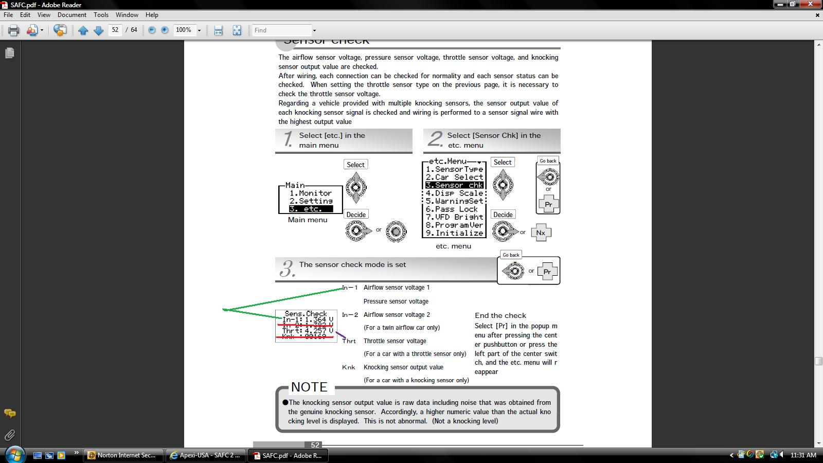 Ka24de wiring diagram pdf efcaviation ka24de wiring diagram pdf ka24de apexi safc wiring diagram apexi safc 2 wiring harness asfbconference2016 Image collections