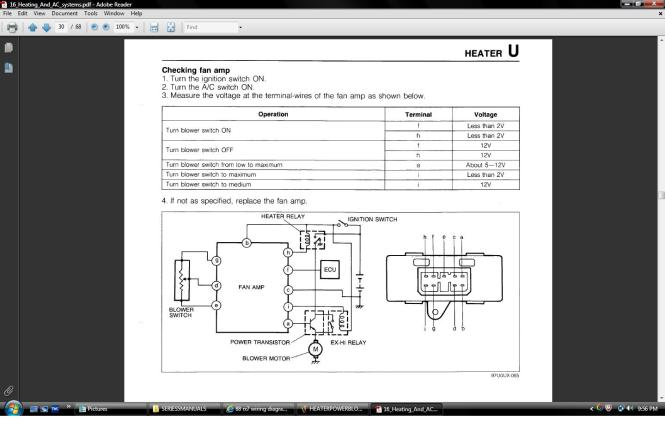 honda crx si wiring diagram wiring diagram 91 crx si wiring diagram image about