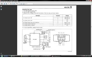 1986 Rx7 Wiring Diagram For Headlights | Wiring Library