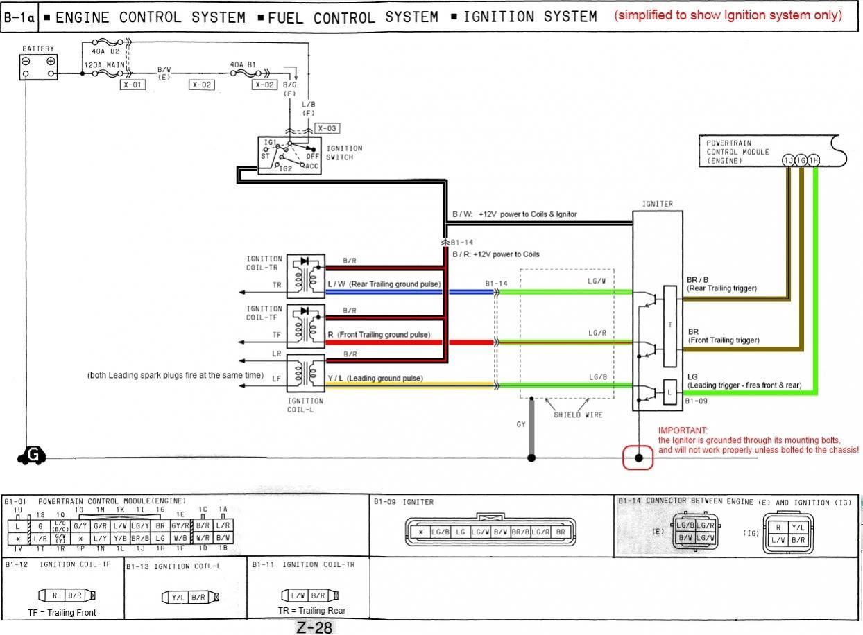 msd 6200 wiring diagram - Wiring Diagram