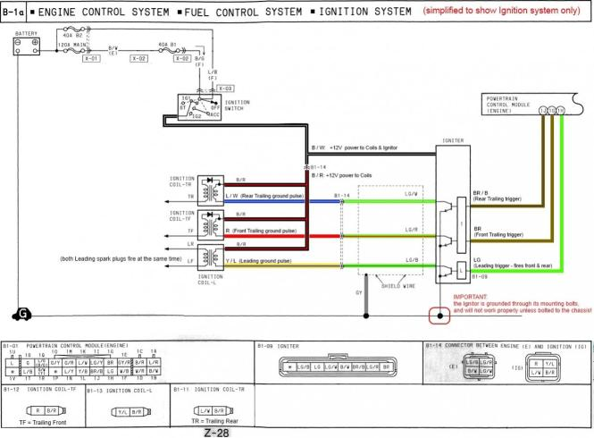 ford ranger radio wiring diagram image 1993 ford ranger stereo wiring diagram wiring diagram on 2000 ford ranger radio wiring diagram
