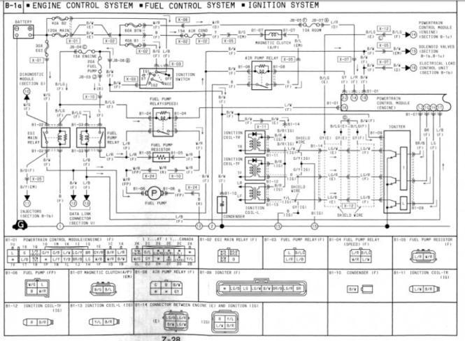 hvac wire diagram hvac image wiring diagram hvac wiring diagrams troubleshooting hvac auto wiring diagram on hvac wire diagram