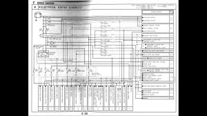 Crazy Wiring Issue, wiring gurus help!!  RX7Club