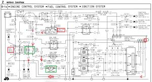 Please explain 1T from ECU  RX7Club  Mazda RX7 Forum