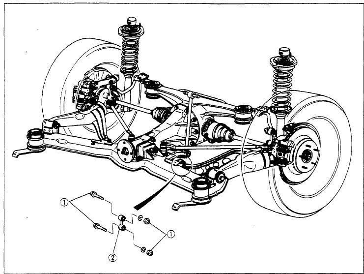 1983 Mazda Rx7 Wiring Diagram