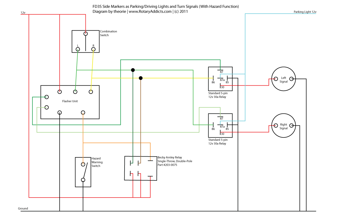 S10 Turn Signal Wiring Diagram Explore On The Net 92 S 10 Switch 1998 Chevy