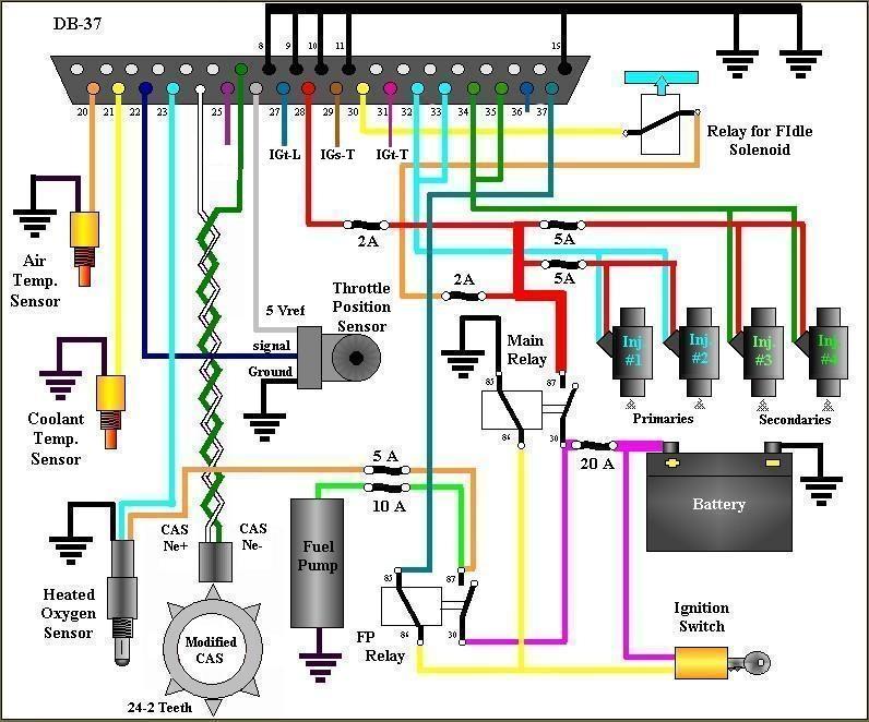 179848 v3 0 ms build pics tmazda wiring?resize=665%2C553&ssl=1 naza h wiring diagram honda wiring diagram, kawasaki wiring naza wiring diagram at fashall.co