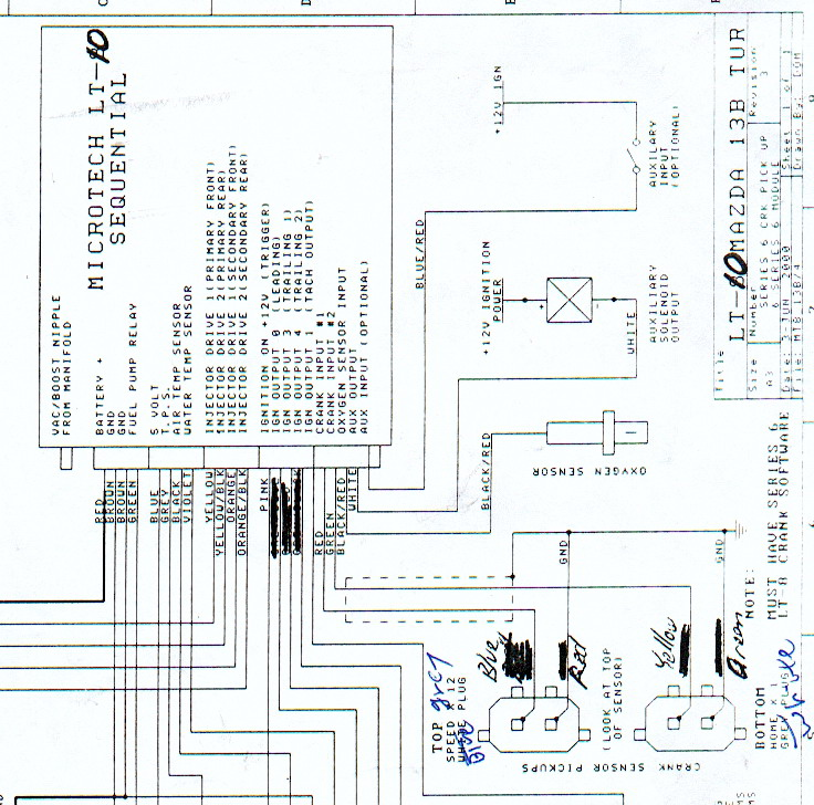283099d1203870176 fd lt10s msd mtc tristatecwi org wiring 1991 chevy 1500 diagram chevrolet wiring  at alyssarenee.co
