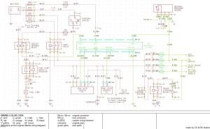 Lt10s wire diagram needed???  RX7Club  Mazda RX7 Forum