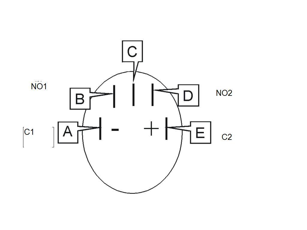 Vadj Carling Switch Wiring Diagramcarling Spdt Diagram Dpdt Shrutiradio 157198d1275676376 Off Led Need Help Myswitchresize
