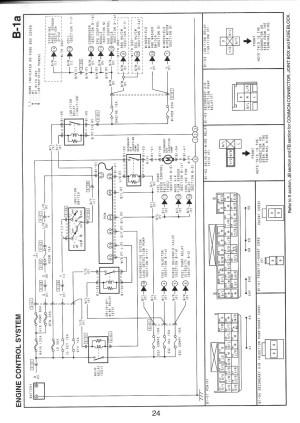 Rx8 Wiring Diagram | Wiring Diagram