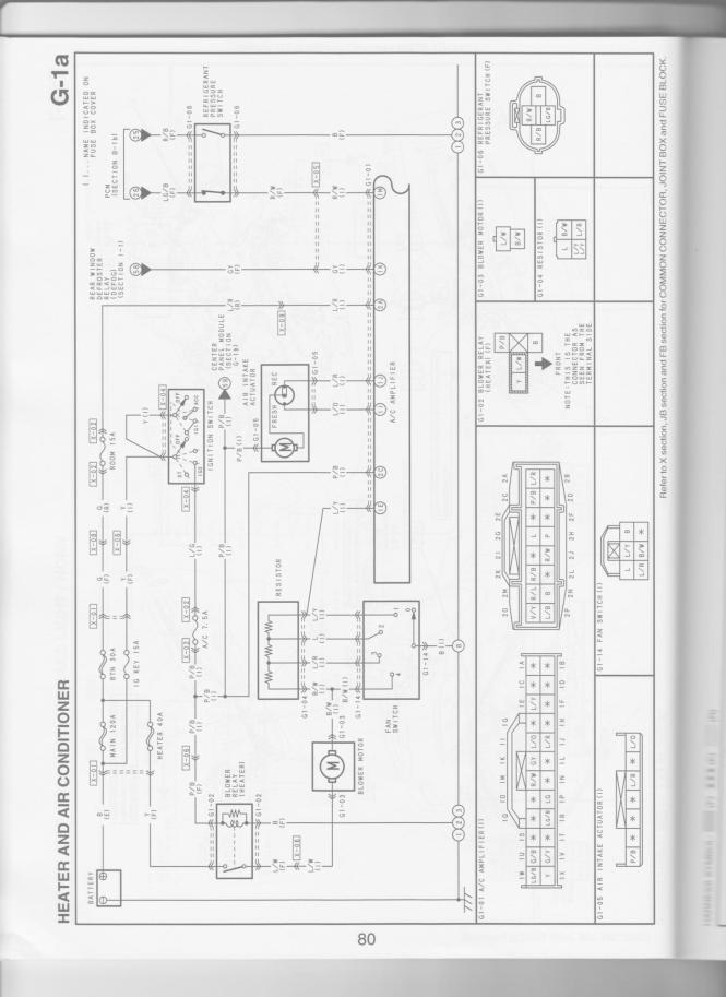 2008 chrysler 300 wiring diagram 2008 wiring diagrams