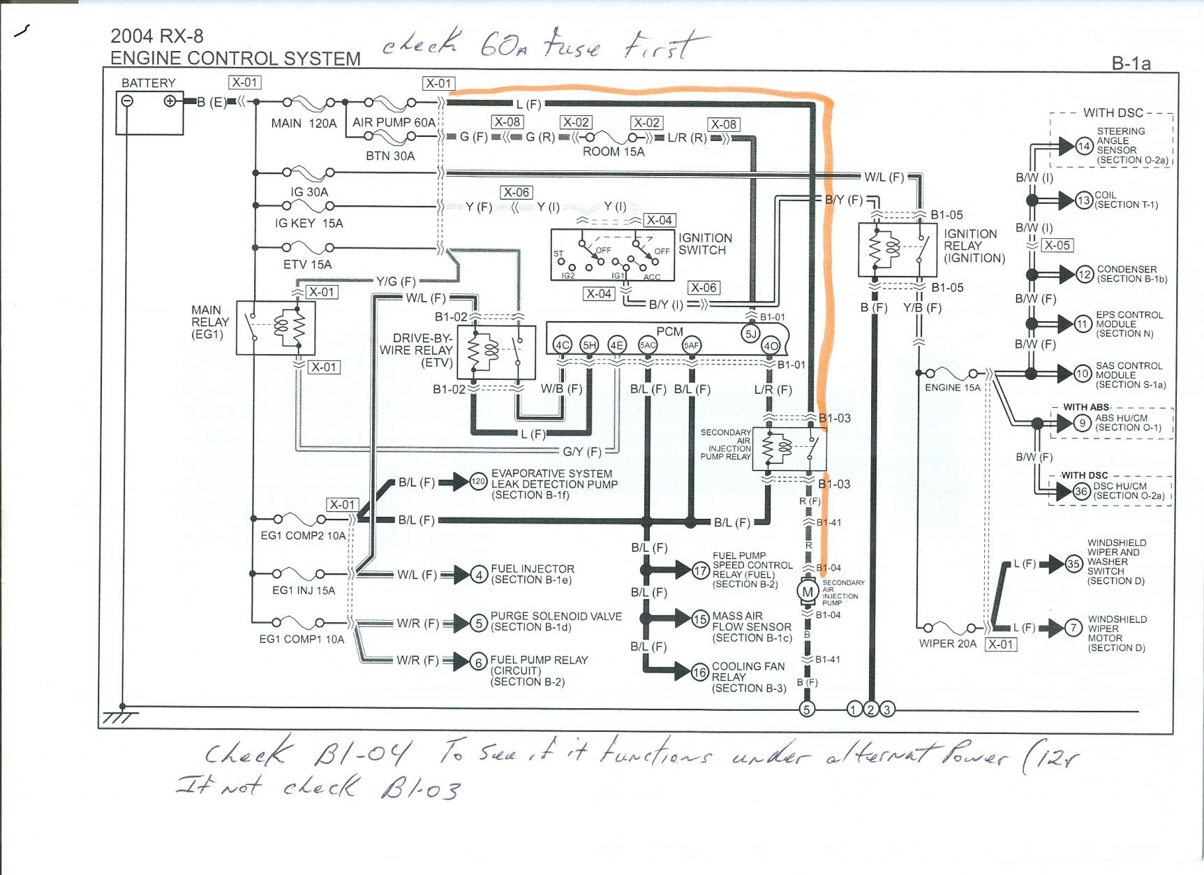 Code P Intake Manifold Tuning Valve Control Low Bank 1a