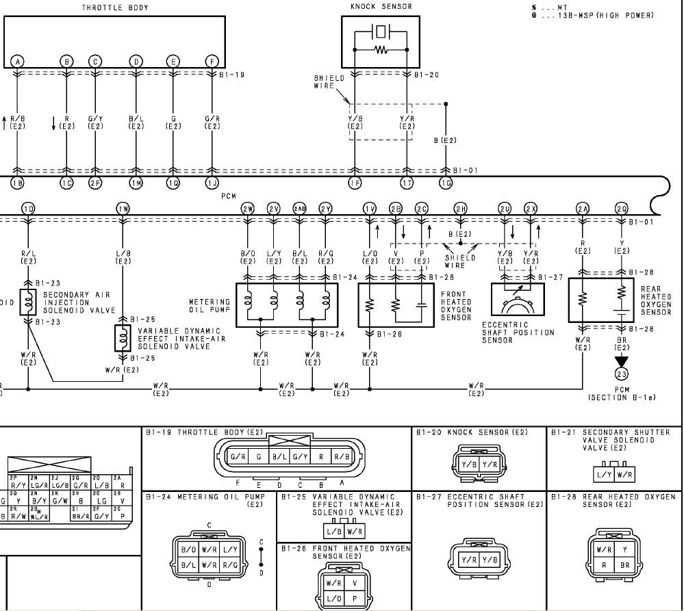 Bosch Oxygen Sensor Wiring Diagram 98 Camry Heated