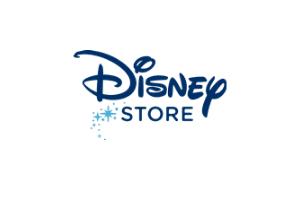 disney-logo-rxd