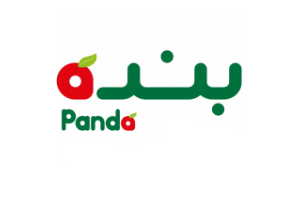 panda-logo-rxd