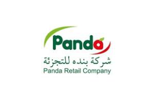 panda-retail-logo-rxd