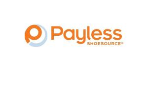 payless-logo-rxd