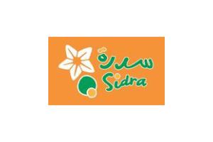 sidra-logo-rxd